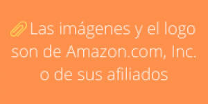 Consentimiento Imágenes Amazon para futurbuy