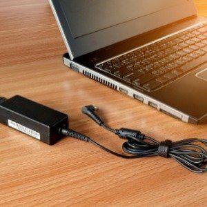 ▷ Accesorios para portátiles y Notebooks 2021
