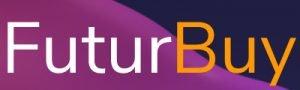 Logo 400x120 Futurbuy